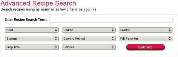 Eine Einführung in die Sucherweiterung für eZ Publish: Die eigene Suchmaschine mit eZ Find 2.0