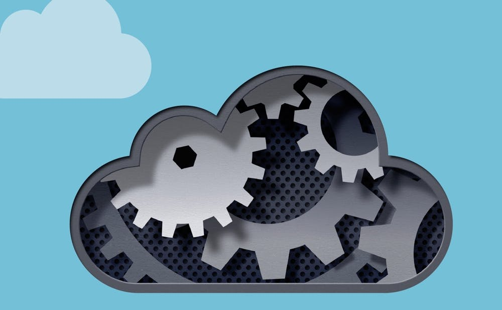 Fileserver in der Cloud: Darauf sollte man bei der Anbieterwahl achten