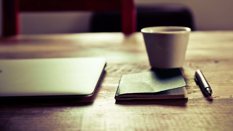 Wie Web-Profis arbeiten: Tools und Tipps zur Steigerung der Produktivität