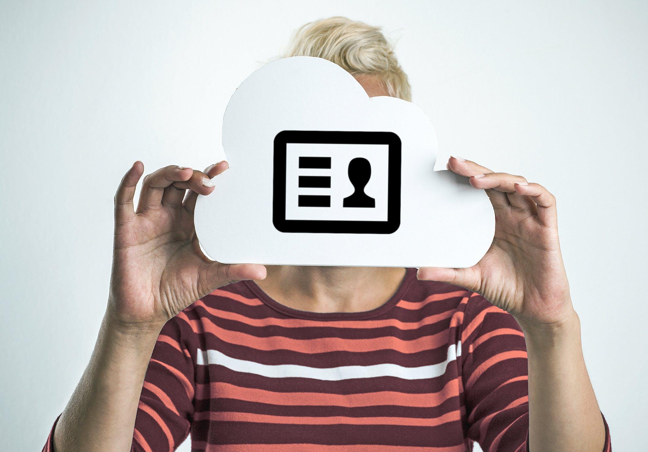 Die besten CRM-Tools aus der Cloud: Kundenpflege as a Service