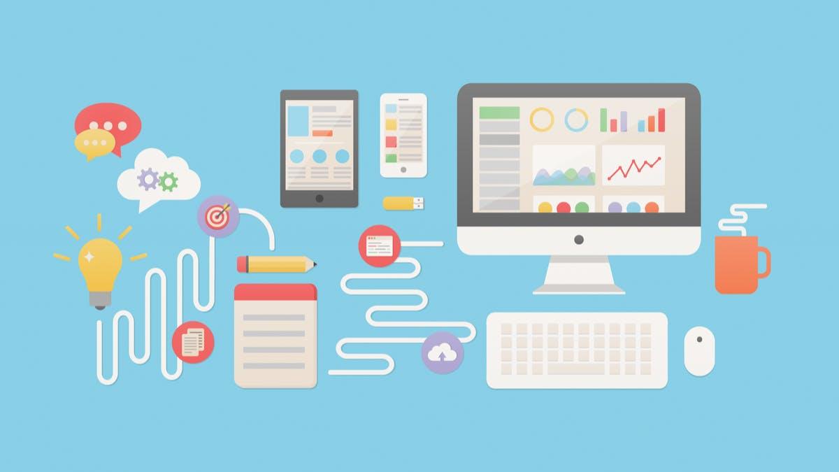 Content-Marketing-Tools für den Alltag: So finden Marketers die richtigen Themen