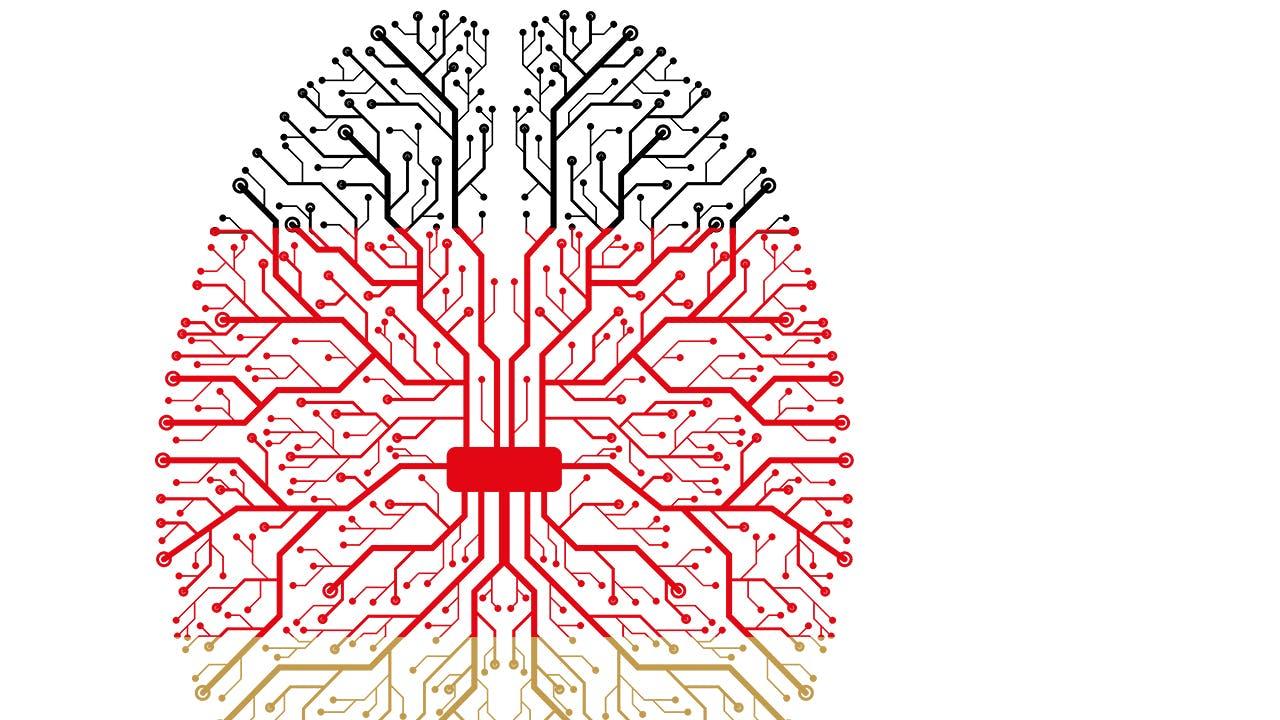 KI in der Wirtschaft: Intelligenz braucht keine Regeln