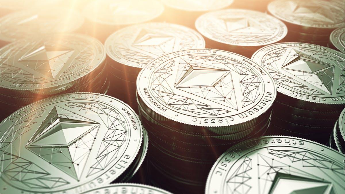 Bitcoin weitergedacht: Die Ethereum-Grundlagen im Überblick