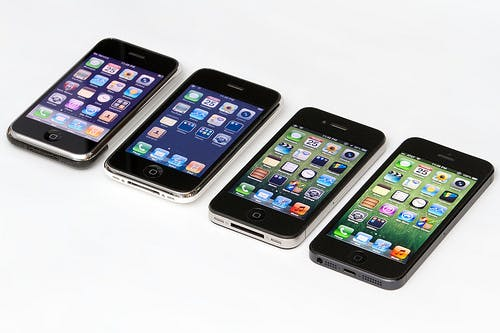 iPhone 5-Produktion: Foxconn-Arbeiter streiken nach erneuter Schlägerei