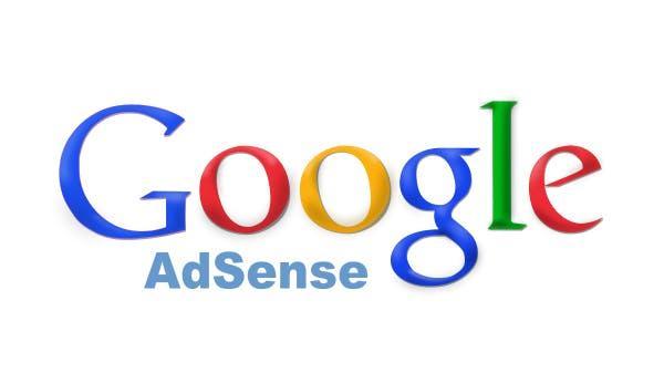 Beta-Test: Google startet reponsive AdSense-Anzeigen