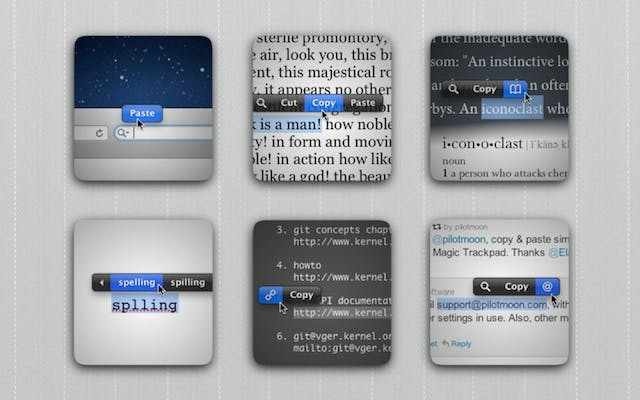 t3n-Linktipps: iPhone-Lockscreen umgehen, Design-Guidelines für Ubuntu Phone OS und kostenloser PHP-Cache