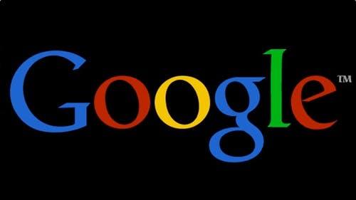 Die Google-Logik: Warum erfolgreiche Projekte eingestampft und fragwürdige am Leben erhalten werden