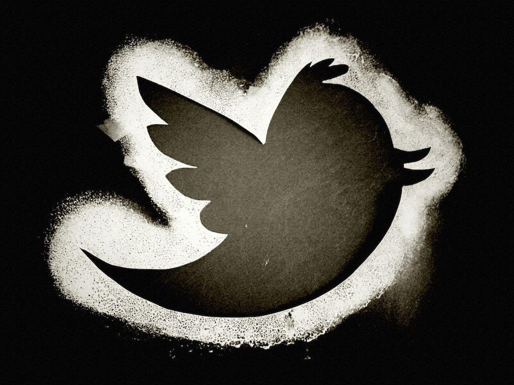 Beliebteste Twitter-App für Android ist zurück und JavascriptOO listet JavaScript-Projekte auf [Newsticker]