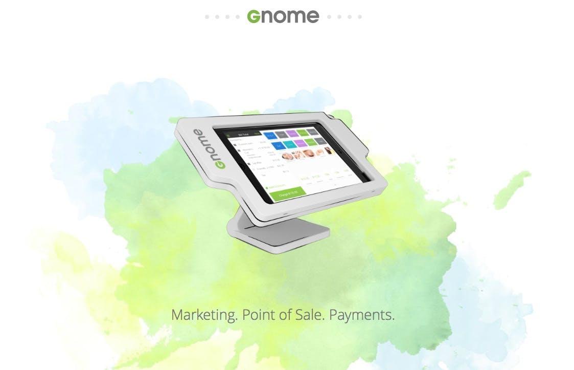 Groupon Gnome: Hier kommt die 10-Dollar-Tablet-Kasse