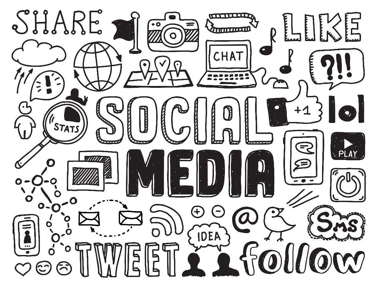 Für Anfänger und Professionals: Buffer veröffentlicht kostenloses Social-Media-Marketing-Kit