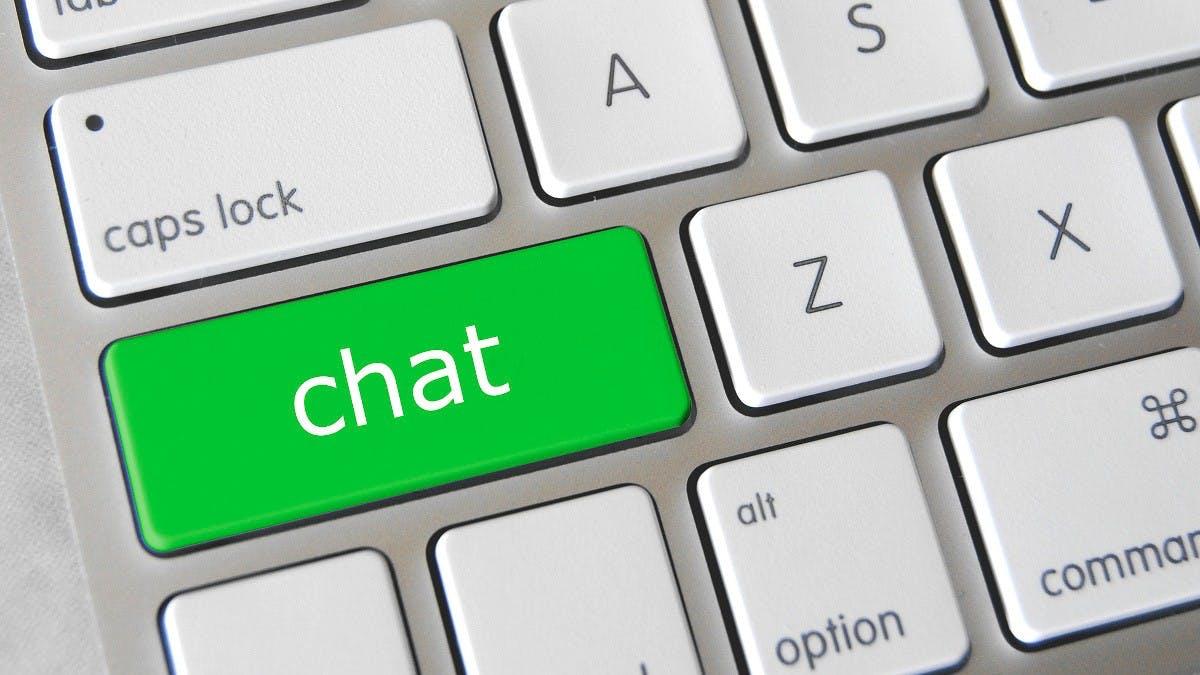 No Chat is an Island: Sameroom verbindet Nutzer von Slack, HipChat, Campfire, IRC und mehr