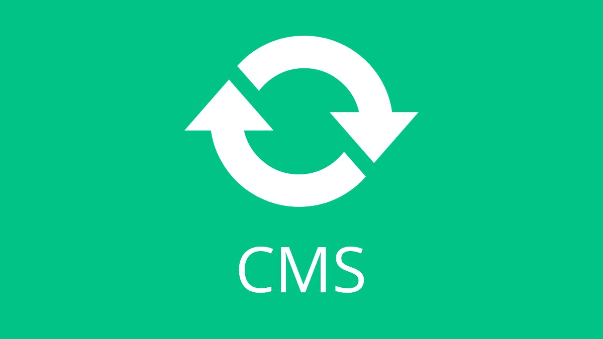 Joomla, Drupal und mehr: Die wichtigsten CMS-Updates im April