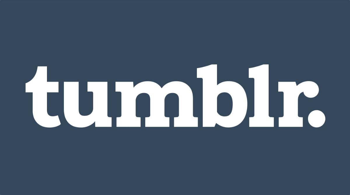 Brandneue GIF-Suchmaschine Tumblr TV geht an den Start