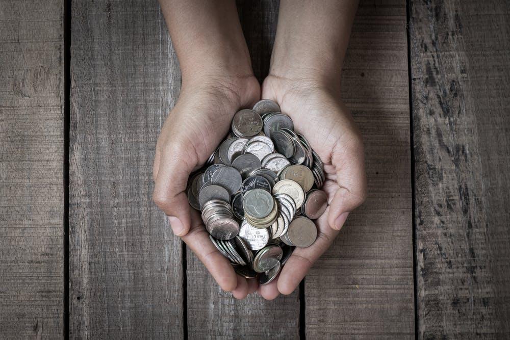 Warum eine Welt ohne Bargeld mehr Schulden und Überwachung bedeutet [Kolumne]