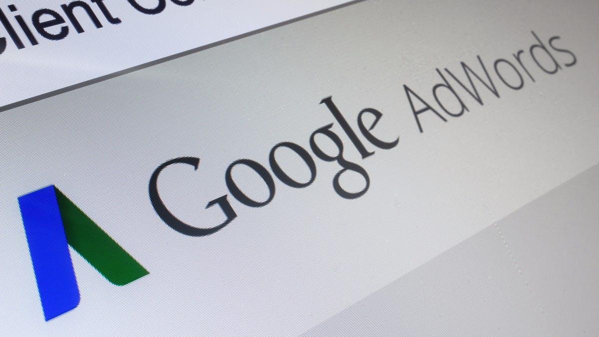 Google passt Adwords an die mobile Welt an: Das sind die neuen Features