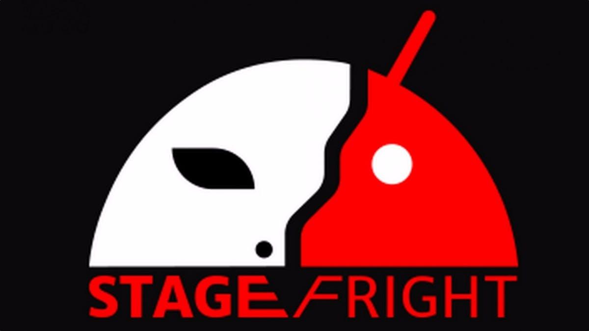 Android: Bis zu 1,4 Milliarden Geräte von Stagefright-2.0-Sicherheitslücke bedroht