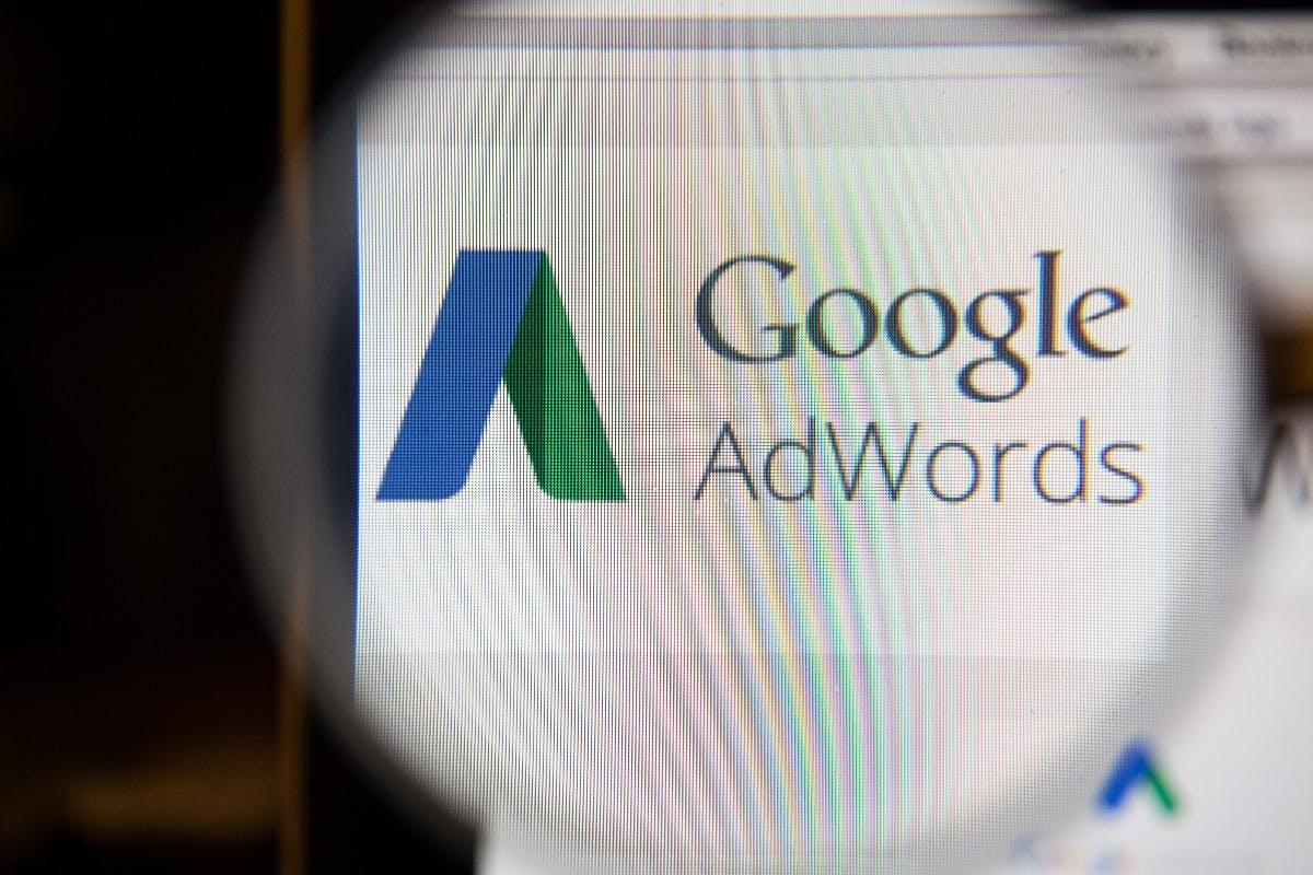 Längere Textanzeigen bei Adwords: Dieses Skript automatisiert den Umstieg