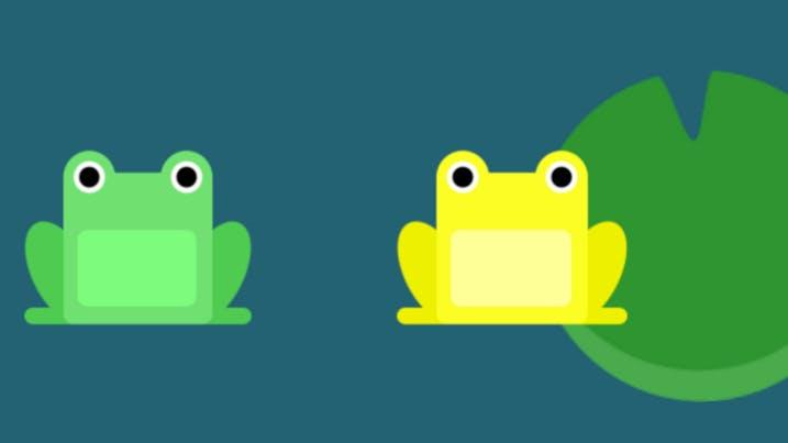Spielerisch CSS Flexbox lernen: Mit diesem Game hast du die neue Spezifikation in Nullkommanix drauf