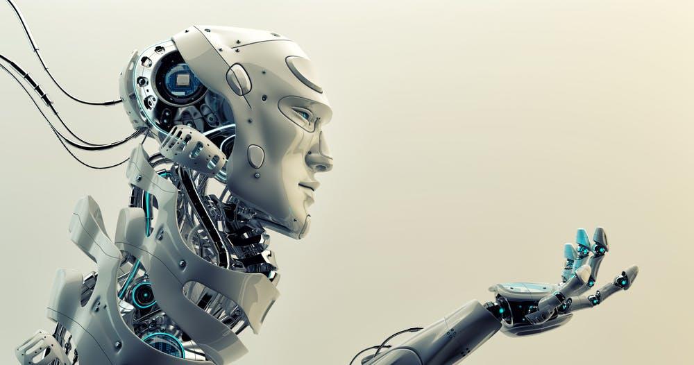 Diese neuen Berufe bringt künstliche Intelligenz hervor