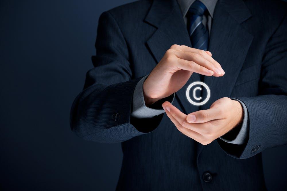 """Geistiges Eigentum: Urheberrechts-Professor fordert """"Internetvergütung"""" für die Nutzung von digitalen Inhalten"""