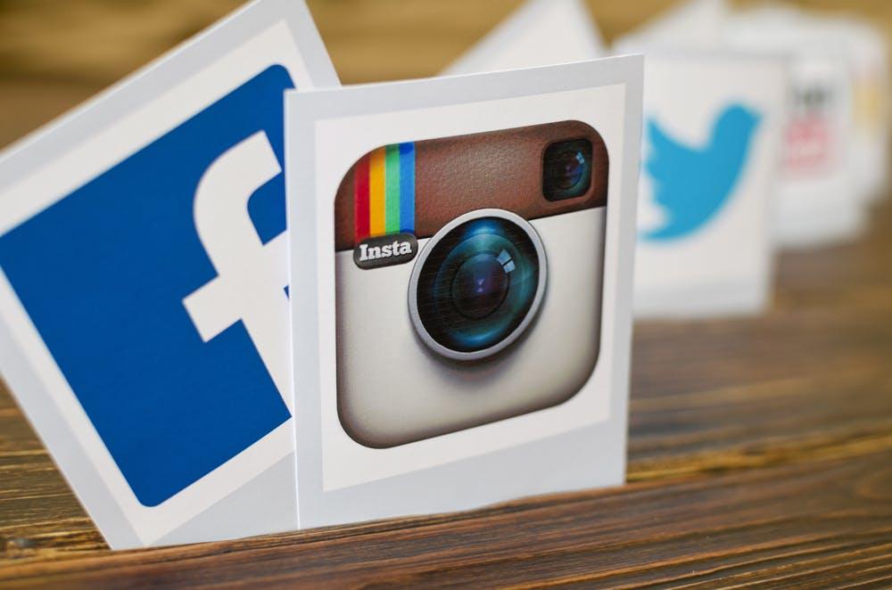 Instagram: Das sind die 20 erfolgreichsten Tech-Brands