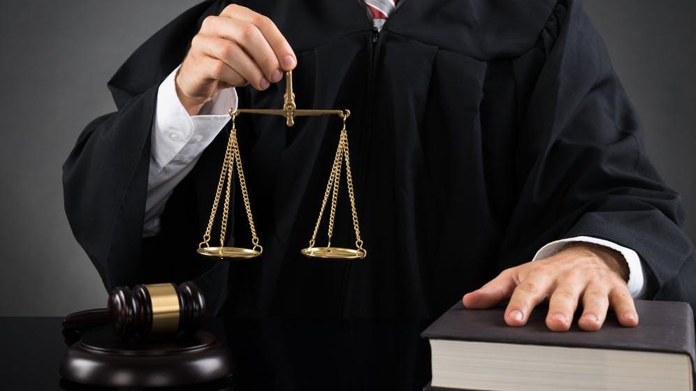 Neue Urteile zur Linkhaftung: Das müssen Seitenbetreiber jetzt wissen