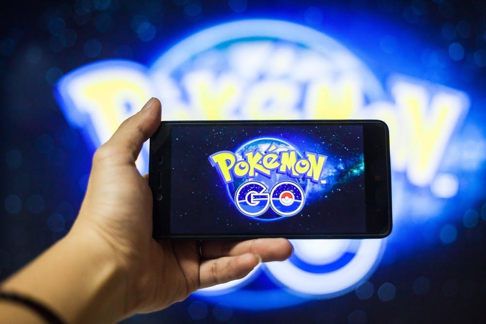 Pokémon Go will nach Welterfolg nun die Spieler halten