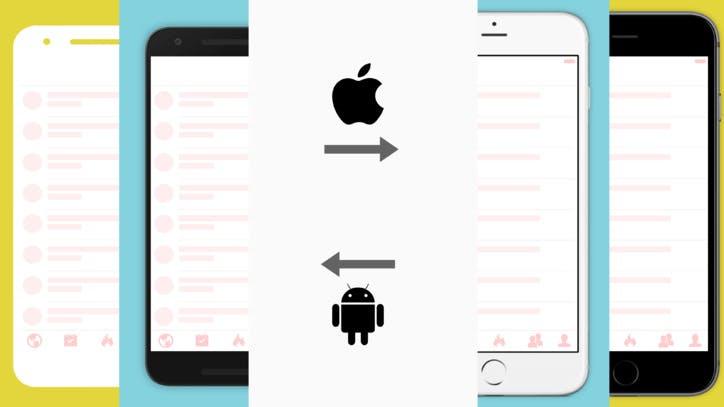 iOS-und Android-Apps perfekt in Szene setzen: Dieses einfache Tool hilft euch dabei
