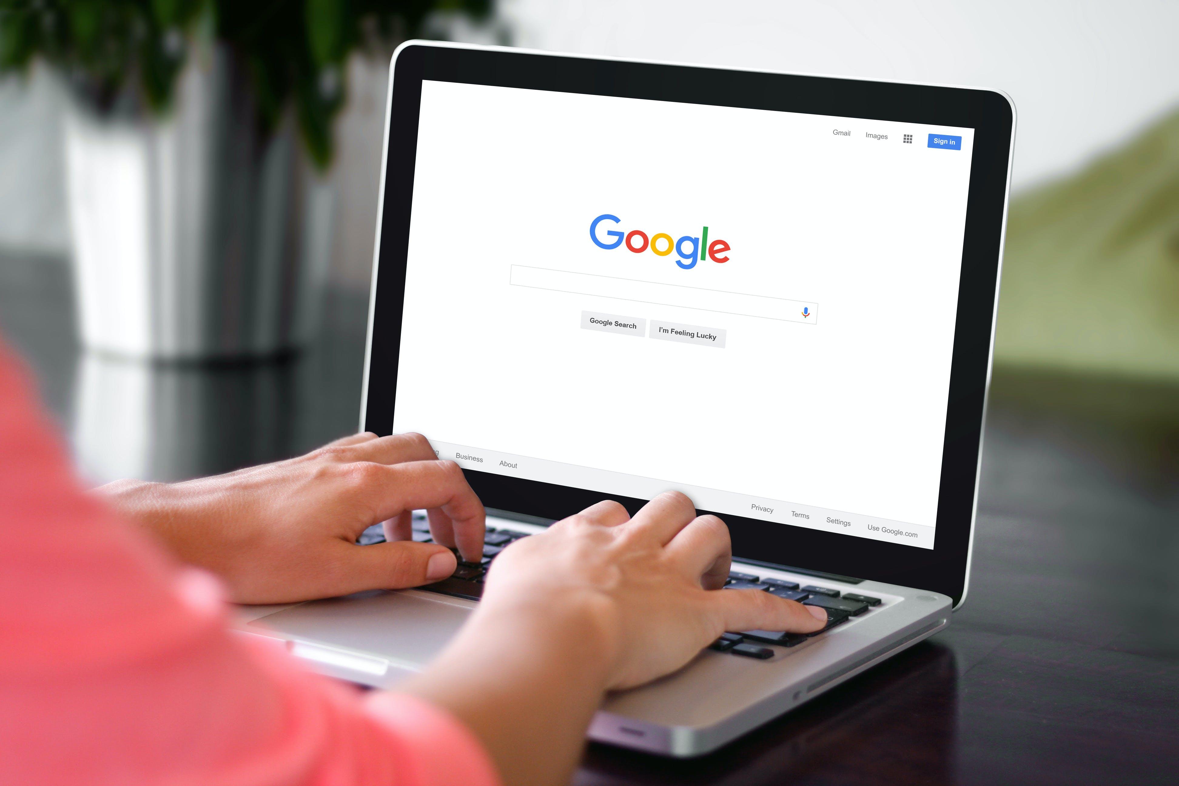SEO: So lange dauert ein gutes Google-Ranking