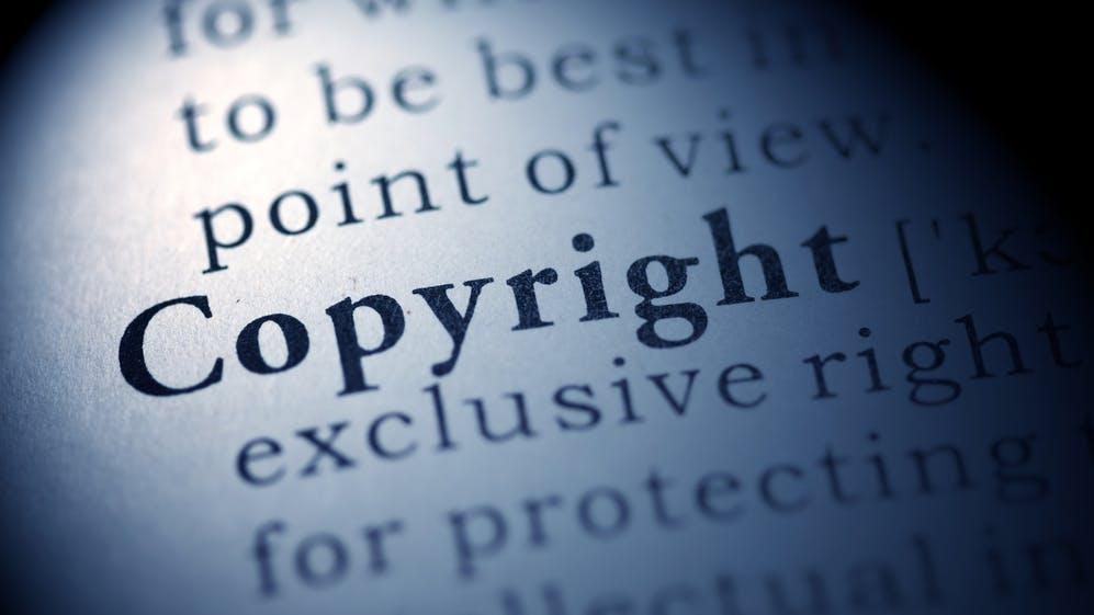 Für ein modernes Urheberrecht: Mozilla startet Petition