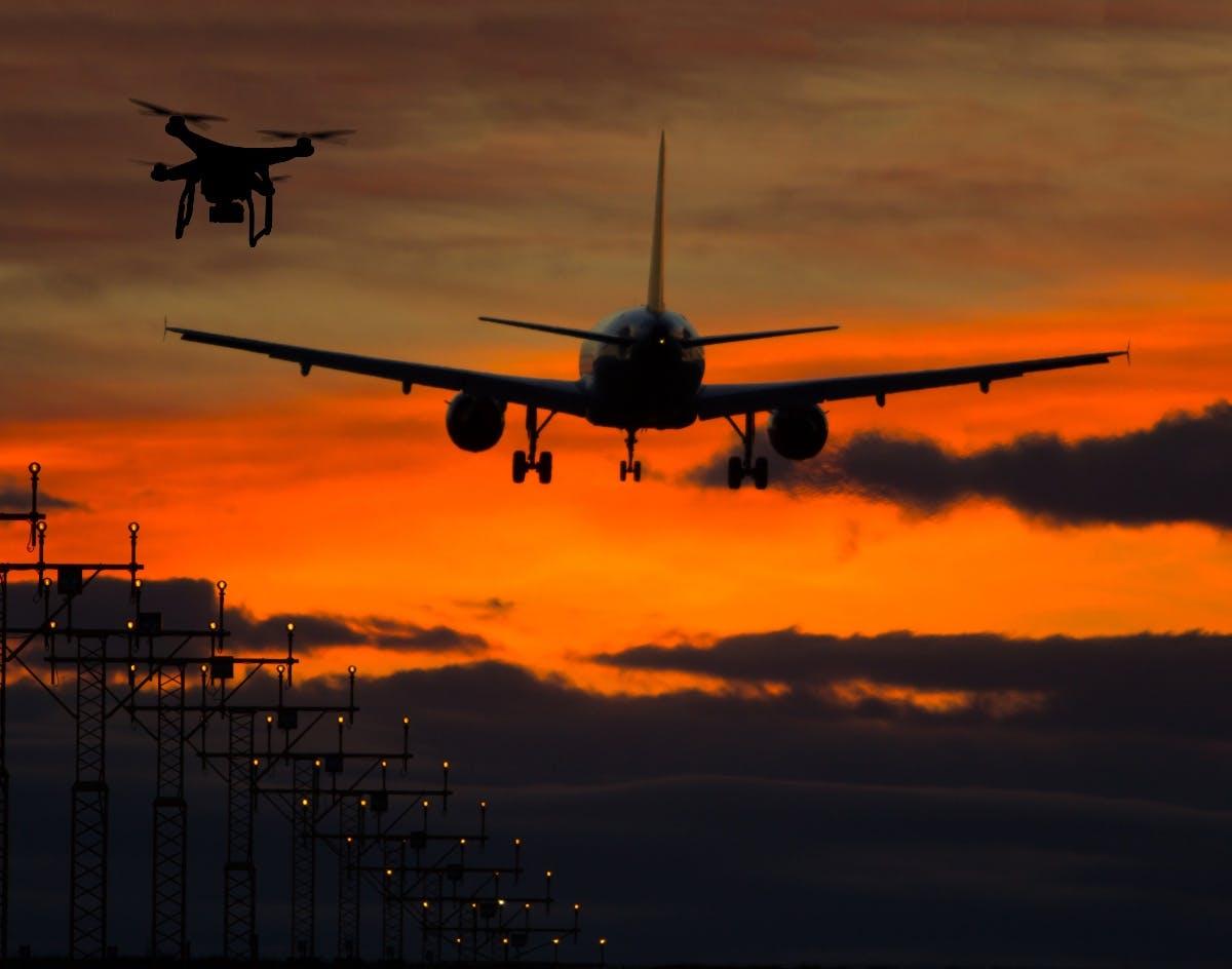 """""""Flights"""": Airbnb soll an Tool zum Flüge-Buchen arbeiten"""