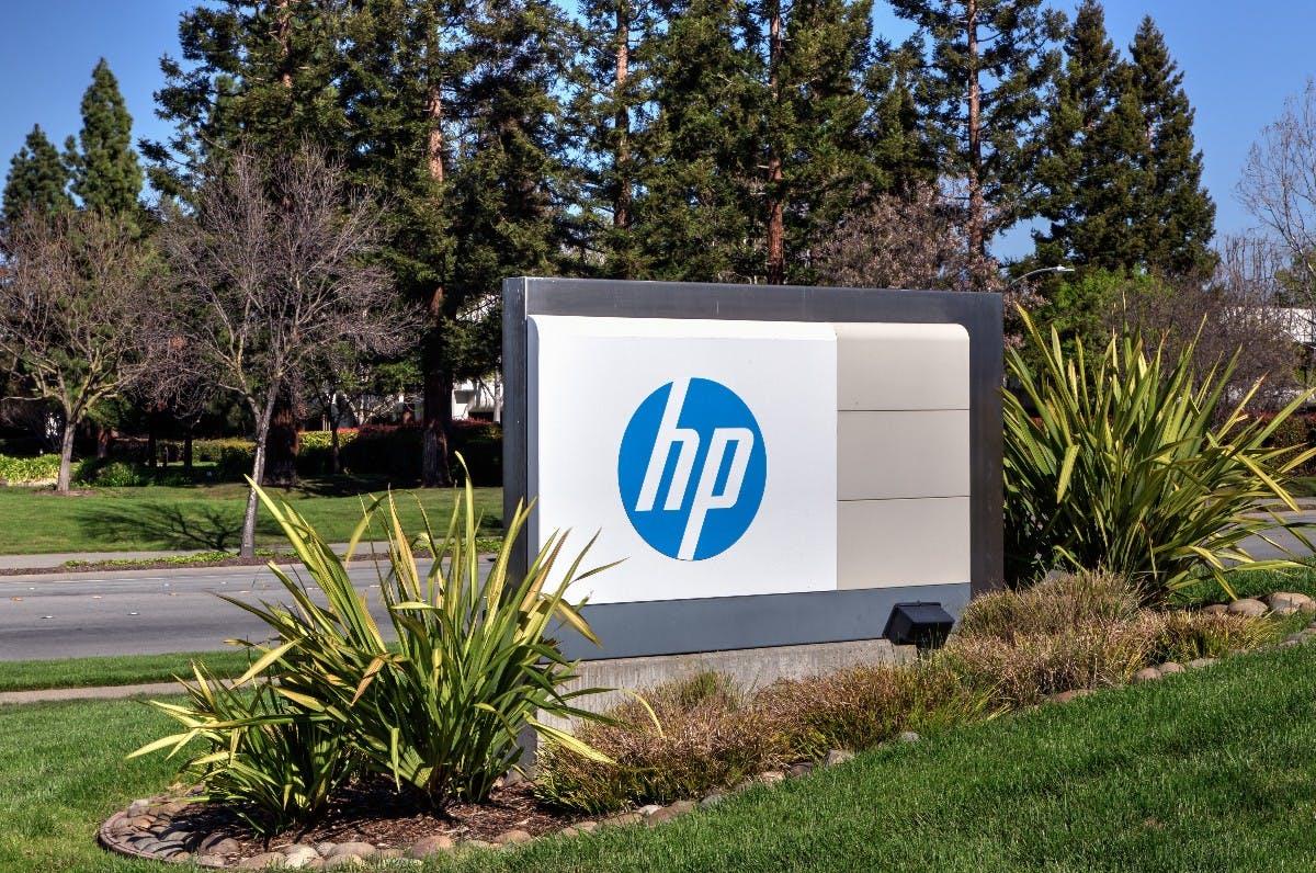 t3n-Daily-Kickoff: HP trennt sich von 4000 Mitarbeitern