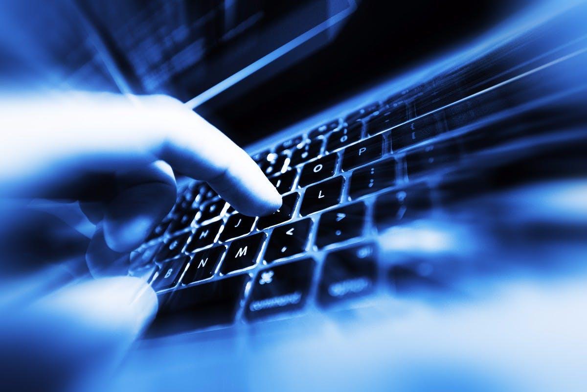 Silicon Valley: Angst vor Angriff auf das Internet am US-Wahltag