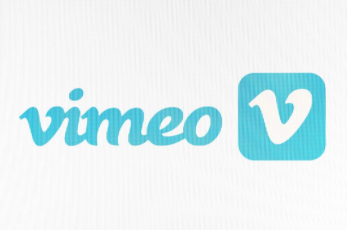 Noch ein Streamingdienst: Vimeo will in die Fußstapfen von Netflix treten