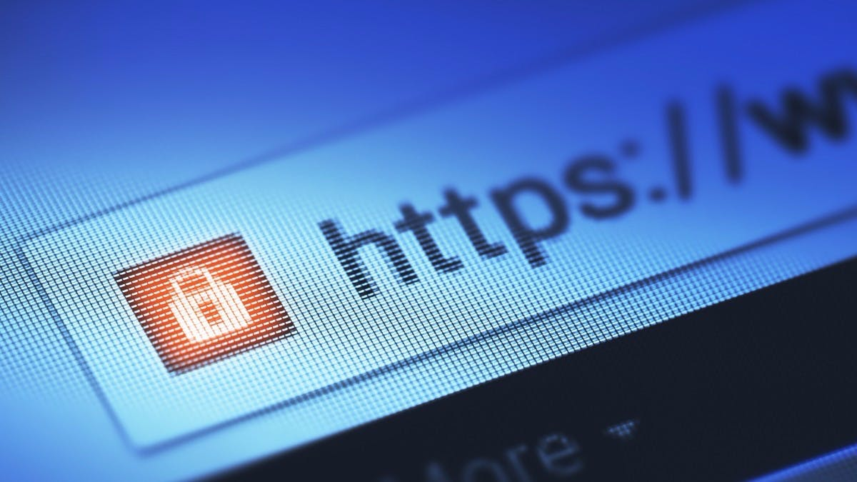 HTTPS: Google stellt sich Root-Zertifikate jetzt einfach selbst aus