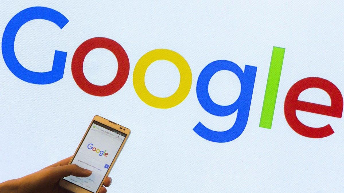 Abstrafung wegen nerviger Pop-ups durch Google: Ranking-Verluste halten sich noch in Grenzen