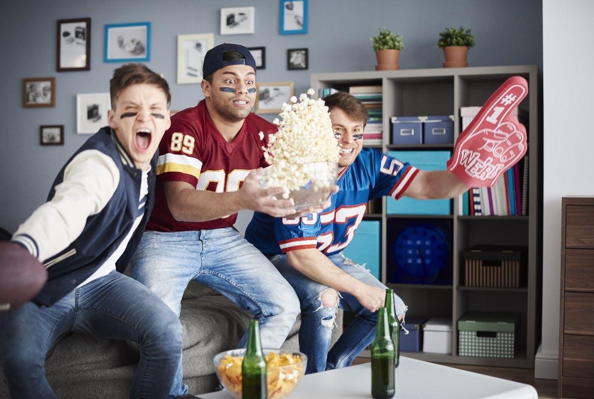 Super Bowl 2017: Das sind die 5 plus 1 coolsten Werbespots der Tech-Riesen