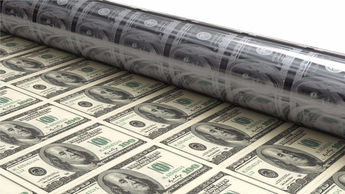 250 Milliarden US-Dollar: Apple schwimmt im Bargeld