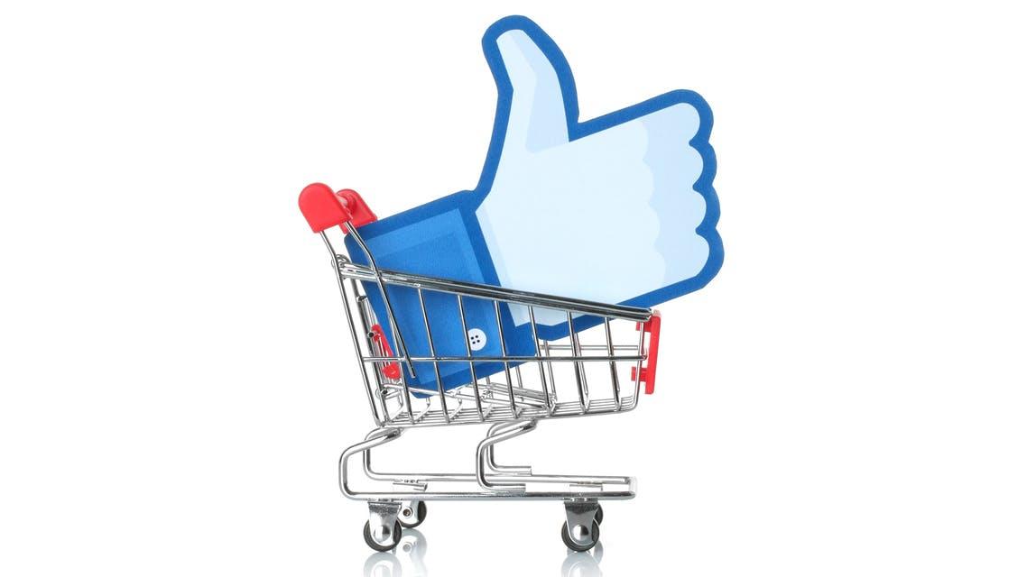 Kundenbindung mit Facebook: Soziales Netzwerk testet Rabattfunktion für den stationären Handel