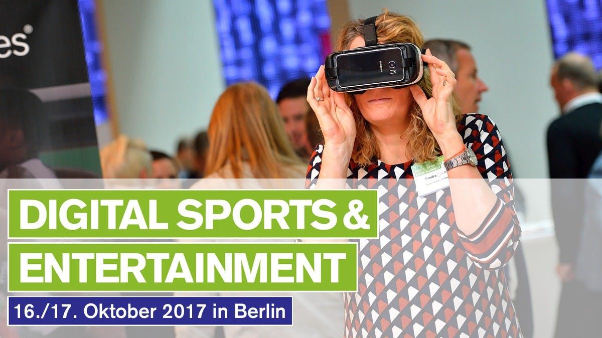 E-Sport, VR-Pornos und Influencer-Marketing: Was Traditionsunternehmen daraus lernen können