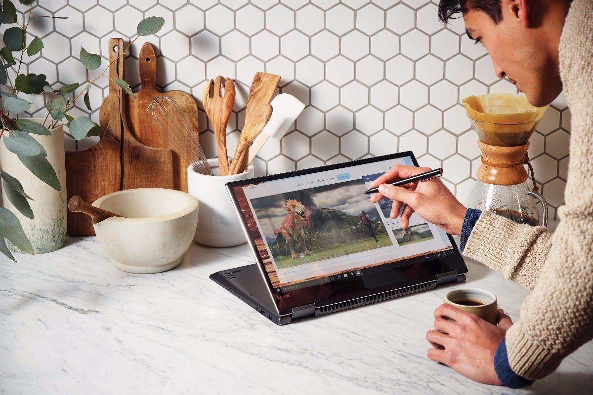 Windows-10-Fall-Creators-Update kommt heute – das bringt es, so bekommt ihr es