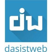 Frontend-Entwickler (m/w) - HTML/CSS/JS Logo