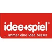 Online-Marketing-Manager/in Logo