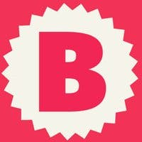Online Projektmanager / Berater (m/w) Logo