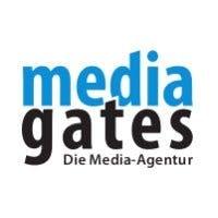 Mediengestalter (m/w) Logo