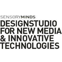 User experience Architect (m/w) Logo