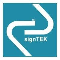 Web-Entwickler/in Logo