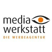 Webdesigner (m/w) Logo