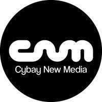 Frontend-Entwickler (m/w) Logo