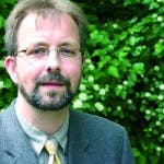 Prof. Jörg Bleymehl